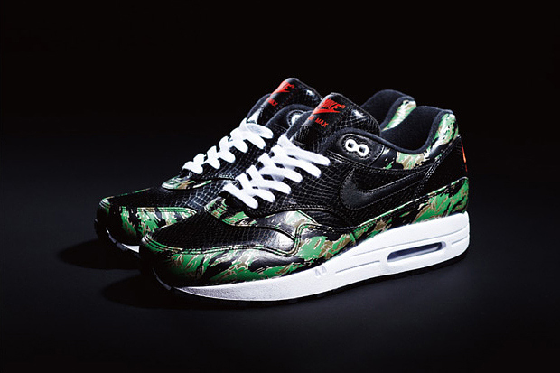 atmos-nike-air-max-1-animal-camo-pack-1