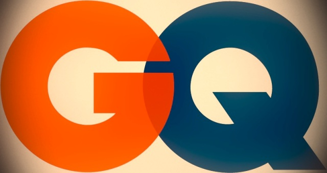 GQ_logoRedBlack2